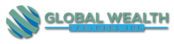Global Wealth Partners Logo